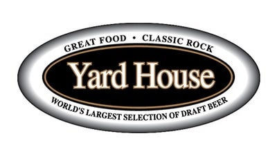 yard-house-logo.jpg
